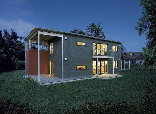 baufritz ag uetendorf thun holzbau. Black Bedroom Furniture Sets. Home Design Ideas