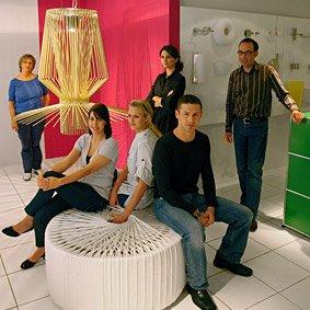 teo jakob ag m bel b rom bel objektm bel leuchten textilien planung und innenarchitektur. Black Bedroom Furniture Sets. Home Design Ideas