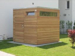glovital ag holzbauten f r hof und garten arbon wir. Black Bedroom Furniture Sets. Home Design Ideas
